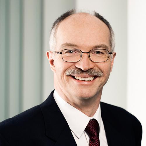 Anders Bjarklev