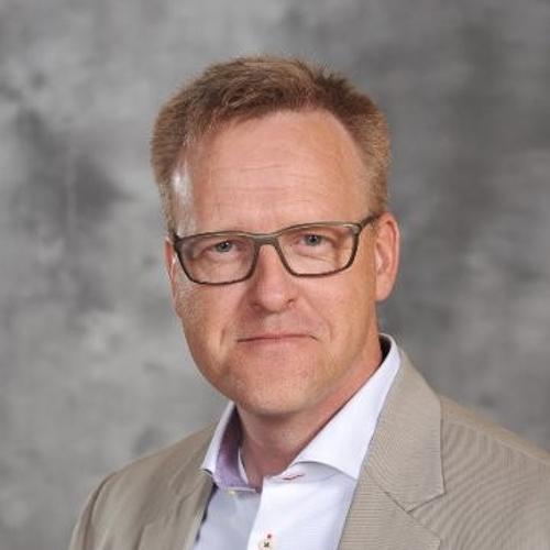 Christian Tørnqvist