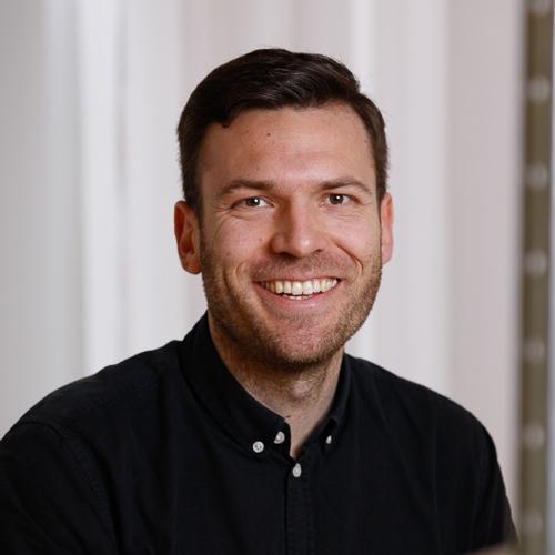 Claus Cramer-Petersen