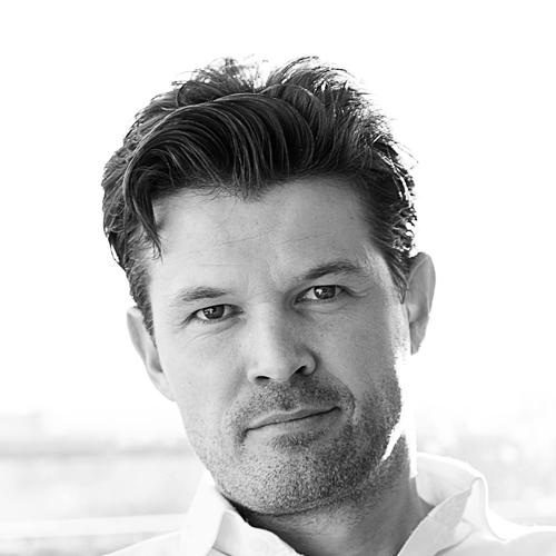 Dennis J. Poulsen
