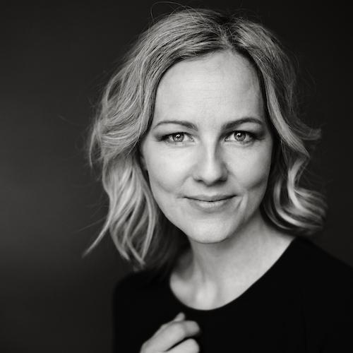 Ida Auken