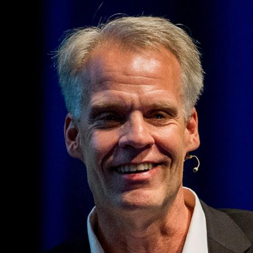 Jacob Sten Petersen