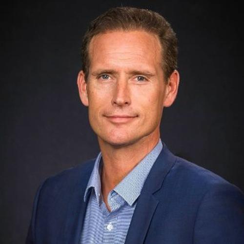 Jesper Løvendahl