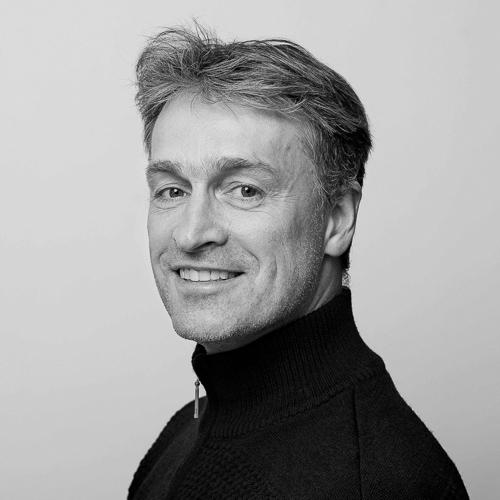 Klaus Nyengaard