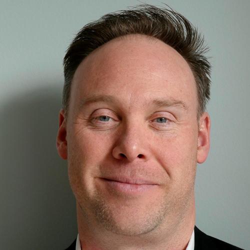 Lars Allerup