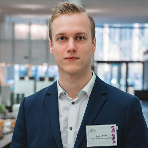 Lennart Kirk