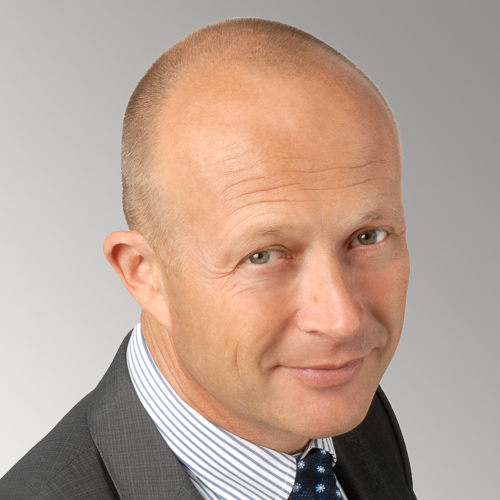 Martin Ågerup