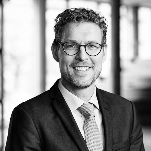 Nikolaj Malchow-Møller