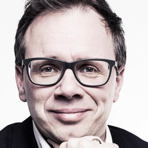Peter V Jorgensen