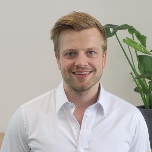 Stefan Bruun
