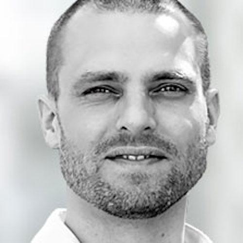 Dr. Søren Stobbe