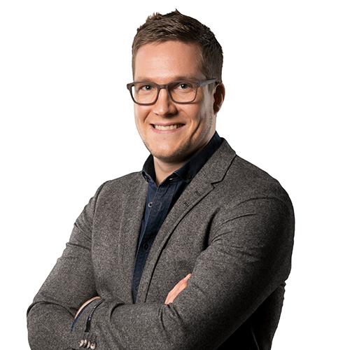 Dr. Olli Sovijärvi