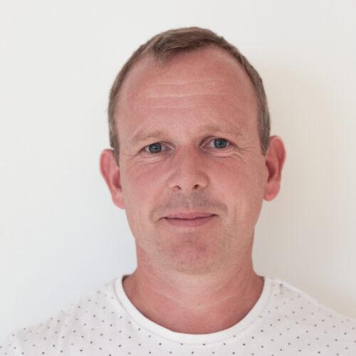 Brian Sørensen Fischer