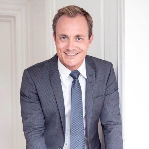 Christian Vintergaard
