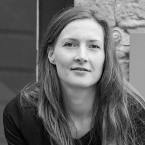 Zenia W. Francker