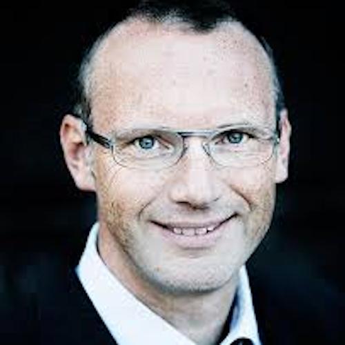 Claus Juhl