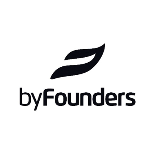 byfounders