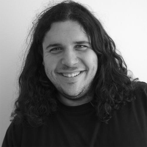 Casper Rouchmann