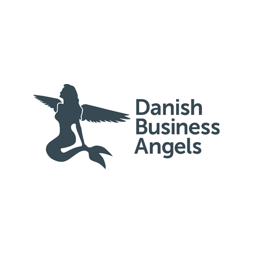 Logo-Danish-Business-Angels-4