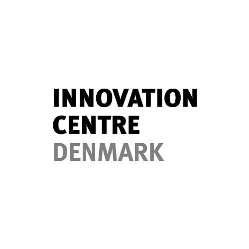 Logo-Innovation-Centre-Denmark_1