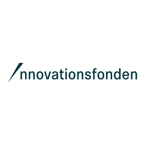 Logo-Innovationsfonden_1