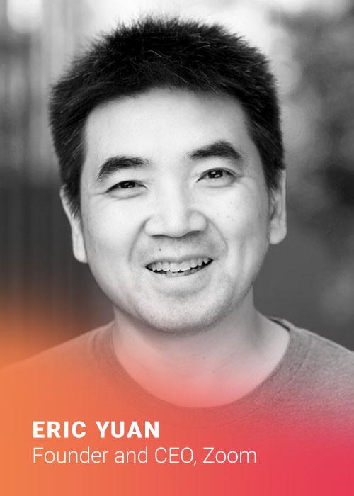 Eric-Yuan_Zoom