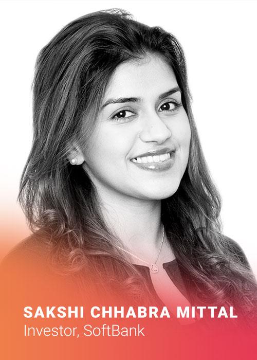 Sakshi-Chhabra-Mittal_Softbank
