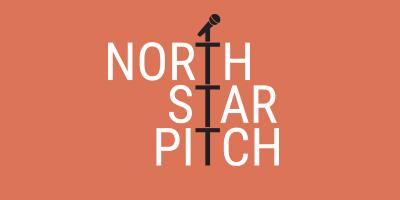 north-star-Logo-activity-small-1