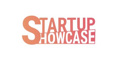 startup-showcase-Logo-activity-small-1