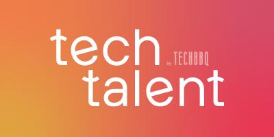 tech-talent-Logo-activity-small-1