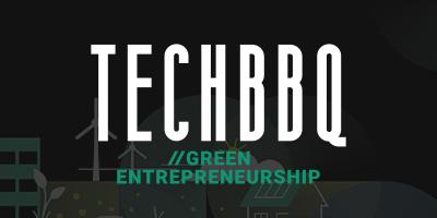 001_GE-TechBBQ_thumbnail1
