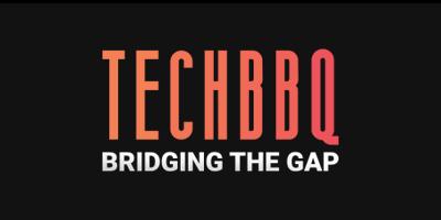 002_BDG-TechBBQ_thumbnail1